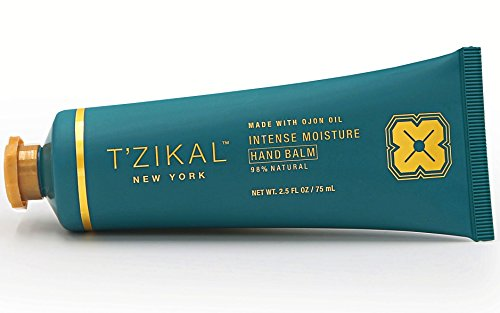 Best Hand Cream For Chapped Hands