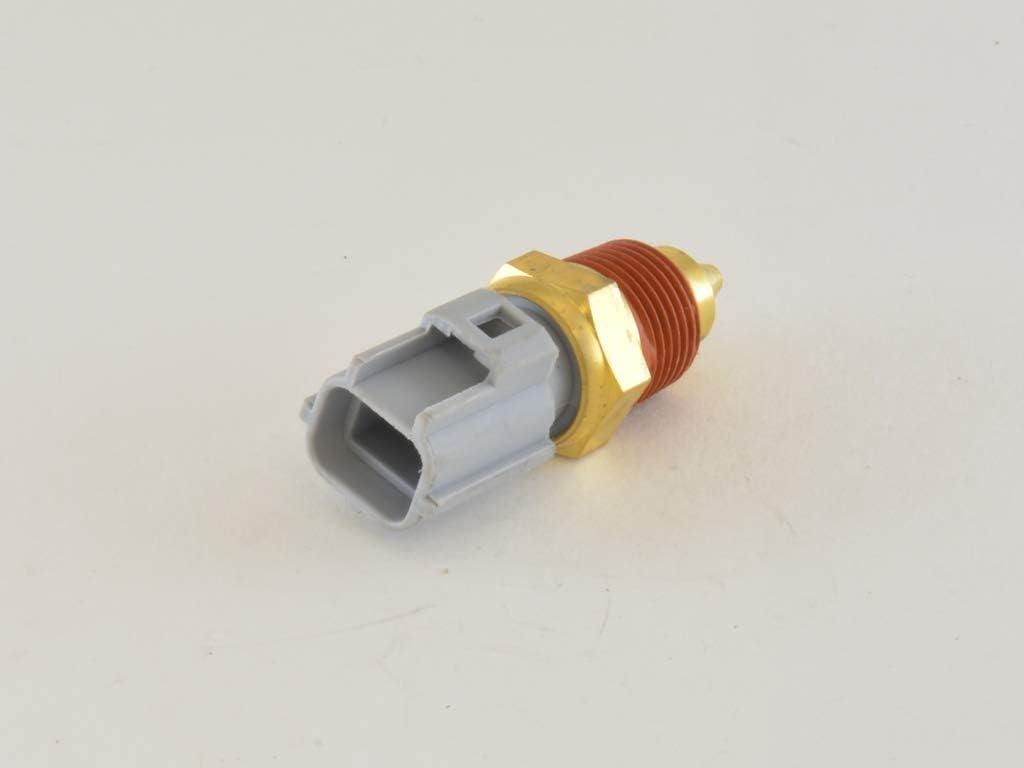 Formula Auto Parts TSW86 Temperature Sensor Lincoln Fits Ford OE #F65Z-10884AA