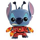 Funko Action Figure Disney Lilo & Stitch - Stitch 626