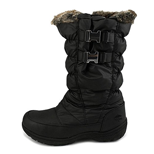 187 totes womens beatrix snow boot available in wide width
