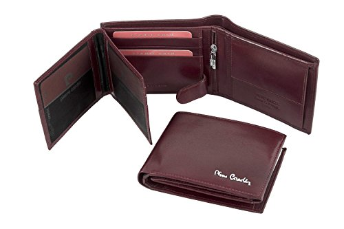 wallet-man-pierre-cardin-bordeaux-in-leather-with-lateral-flap-a5316