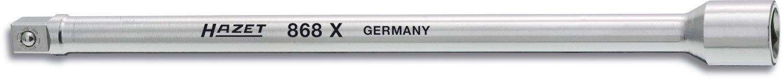HAZET 868X Verlä ngerung, 1/4 Zoll, 6.3 mm Hermann Zerver GmbH & Co. KG