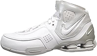 Nike Mens Shox Elite - 314184 111