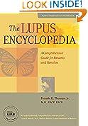 The Lupus