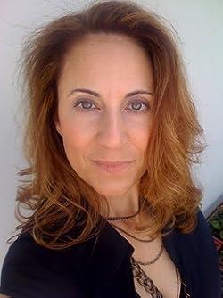 Anastasia M. Ashman