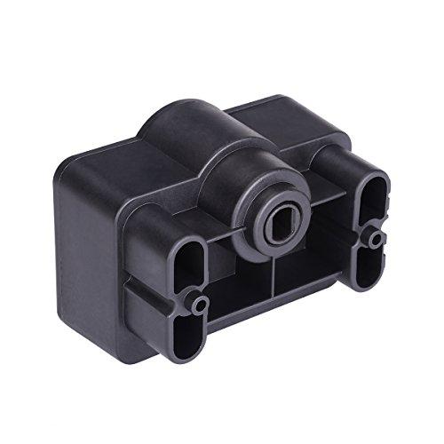 MCOR Motor Controller Input #103327901, Club Car Precedent Electric 04+ (Club Fat Quarter)