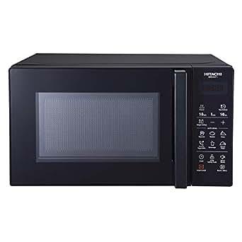 Hitachi MW HMRD2011 Multifunctional Microwave