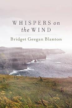 Whispers on the Wind by [Blanton, Bridget Geegan]