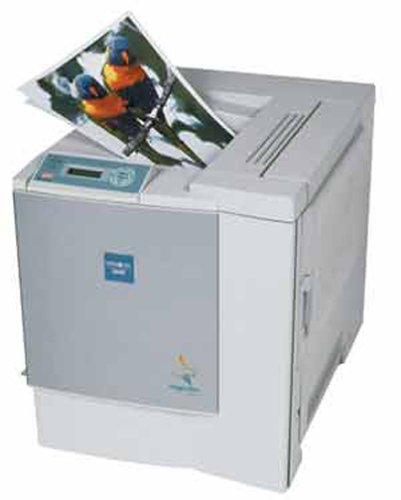 amazon com konica minolta magicolor 2300 dl color laser printer rh amazon com Konica Minolta Magicolor 4690MF Waste Toner Konica Minolta 2400W