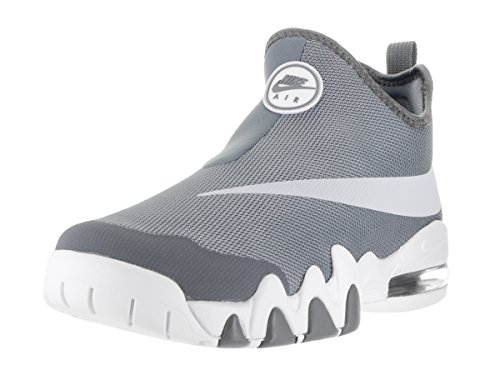Nike Grande Swoosh