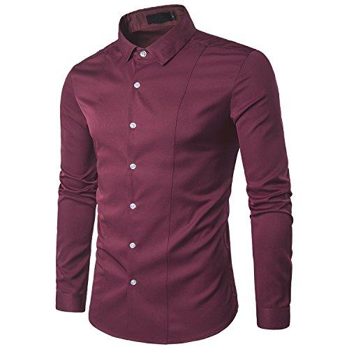 embroidery machine shirt - 7