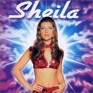 """Résultat de recherche d'images pour """"sheila année 70"""""""