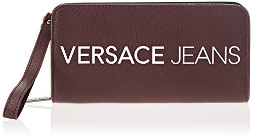 Portefeuilles Versace Ee3vsbpb1 Magenta Magenta Rouge Versace Portefeuilles Rouge Ee3vsbpb1 FYRzrWFP