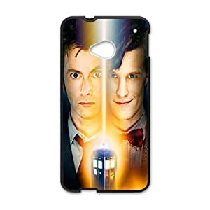 Doctor who Phone Case for HTC One M7