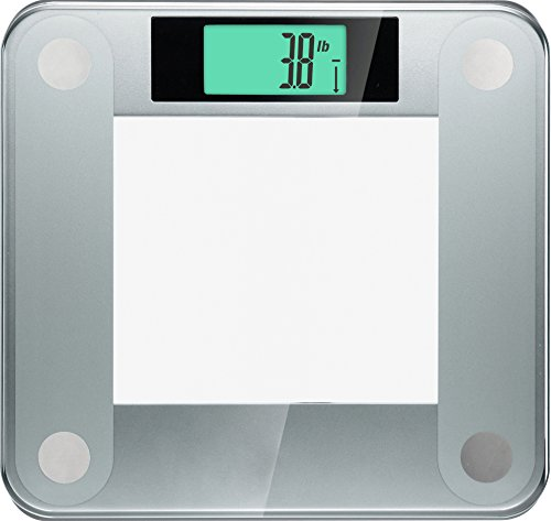 Ozeri Precision II 440 lbs Bath &