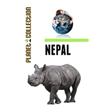 Nepal: Picture Book (Educational Children's Books Collection) - Level 2 (Planet Collection 161)