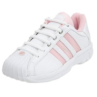 480d2de2ae4 ... where to buy adidas kids superstar 2 ultra basketball shoewhite diva5 m  big 1a677 47676