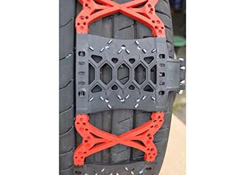 Modula MOCSSC0011 Chaine PU-T11 Plastic