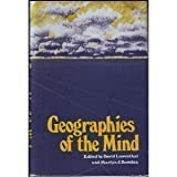 Geographies of the Mind 9780195019704