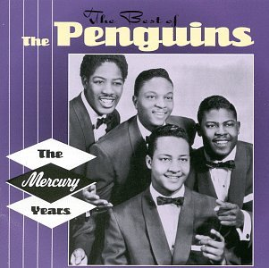 the-best-of-the-penguins-the-mercury-years