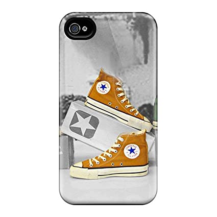 Amazon.com: Fashion DdB44311fdCf Cases Covers For Iphone 6 ...