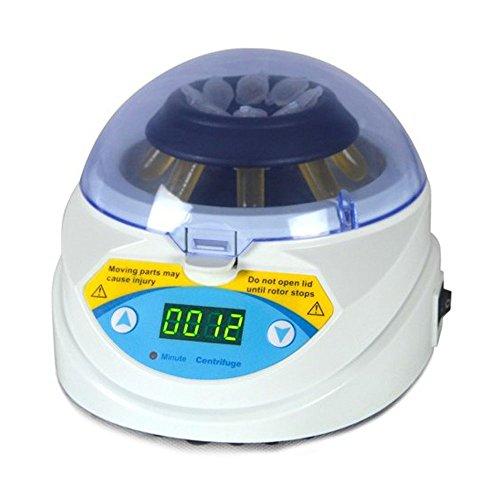 centrifuge machine plasma - 8
