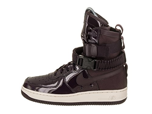 One Nike SF Special Force AF1 Shield Air 1W7qpOg