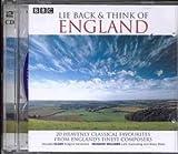 : Lie Back & Think of England