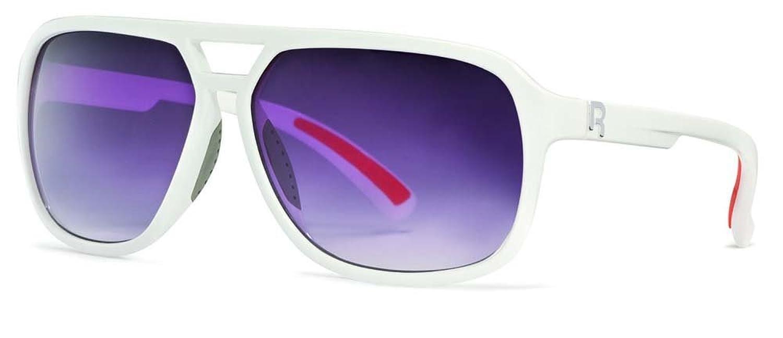 Reebok Reebok Classic 3 Navigator Sunglasses