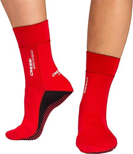 calcetines neopreno cressi