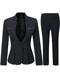 Womens Pantsuits | Amazon.com