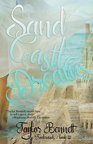 Sand Castle Dreams (Tradewind Book - Castle Dream The