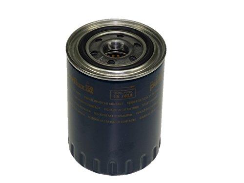 Purflux LS740A filtre à huile Sogefi Filtration France