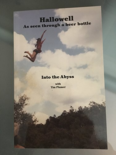 abyss beer - 2