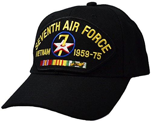 7th air force - 1