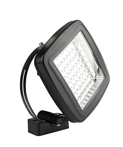 Micro Solar 64 LED Amazon