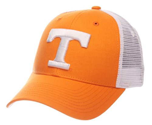 Zephyr Hats Tennessee