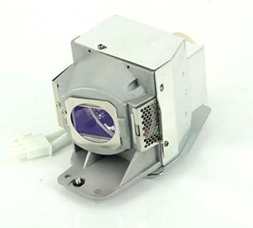 RLC-079 - Lámpara de repuesto para proyector VIEWSONIC PJD7820HD ...
