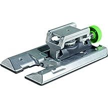 Festool 496134 Angle Base for Carvex Jigsaw