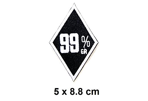 99 er - 7