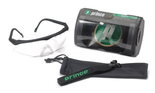 Prince Lunettes de squash Eyewear Rage