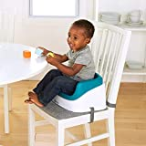 Ingenuity SmartClean Toddler Booster Seat