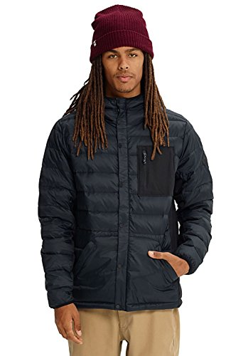 Burton nbsp;– Burton Evergreen Insulated Evergreen nbsp;down q5R1Y