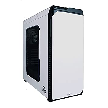 The PC Customiser Gaming PC - AMD FX 6300 Six Core   4.10GHz, GTX ... 8d744596c9a1