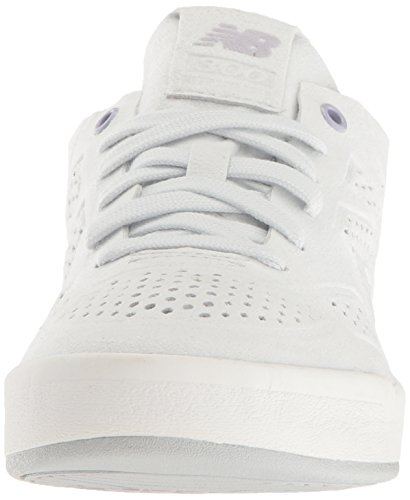 Calzado deportivo para mujer, color Blanco , marca NEW BALANCE, modelo Calzado Deportivo Para Mujer NEW BALANCE WRT300 DB Blanco Bianco