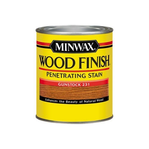 minwax-700454444-wood-finish-penetrating-stain-quart-gunstock