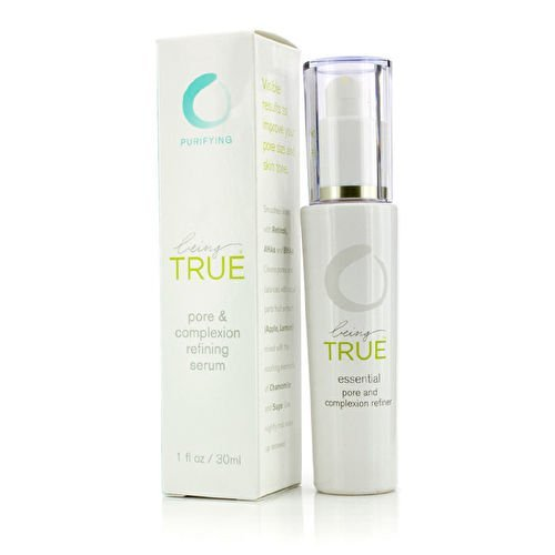 Being True Essential Pore And Complexion Refiner - all Skin Types by Being True
