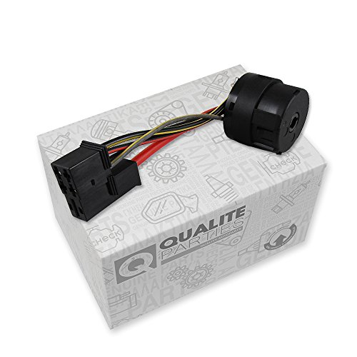 Ignition Switch Ignition Lock Switch Harness:
