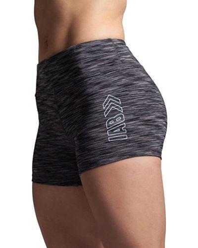 Yoga Shorts - 3