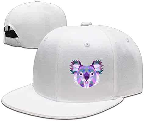 370c4188f0198 Shopping Whites or Blacks - Under  25 - Hats   Caps - Accessories ...